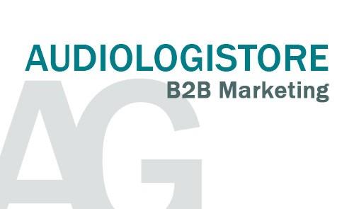 Audiologistore - B2B