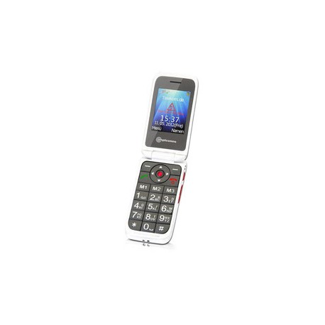 Cellulare M7000