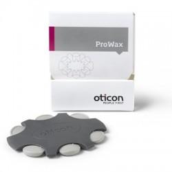 Paracerume ProWax Oticon