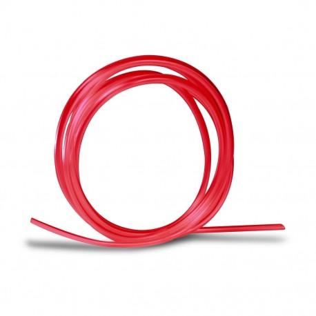 Tubicino Rosso 50 cm