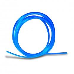 Tubicino Blu 50 cm