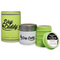 Dry Caddy Per Ascigatura Elettronica